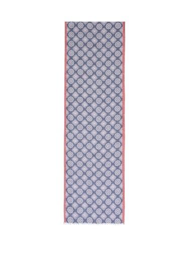 ROSI COLLECTION Atkı